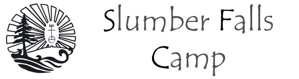 Slumber Falls Camp